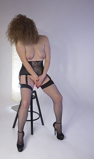 privat dansk sex albertslund massage